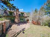 1635 Sugarloaf Rd - Photo 34