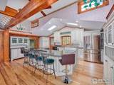 1635 Sugarloaf Rd - Photo 7