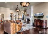 9825 Shoreline Dr - Photo 18