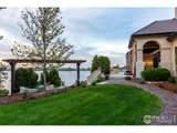 9825 Shoreline Dr - Photo 32