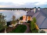 9825 Shoreline Dr - Photo 37