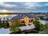 9825 Shoreline Dr - Photo 39