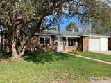 829 27th Ave - Photo 1