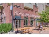 3701 Arapahoe Ave - Photo 28