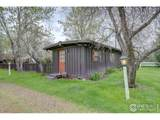 6310 Simmons Dr - Photo 10