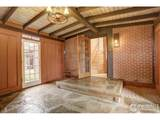 6310 Simmons Dr - Photo 11
