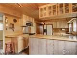 6310 Simmons Dr - Photo 13