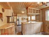 6310 Simmons Dr - Photo 14