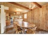 6310 Simmons Dr - Photo 15