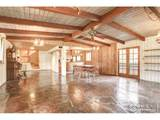 6310 Simmons Dr - Photo 16