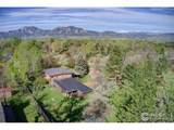 6310 Simmons Dr - Photo 2