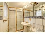 6310 Simmons Dr - Photo 21