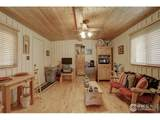 6310 Simmons Dr - Photo 30