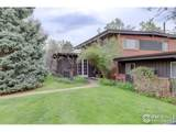 6310 Simmons Dr - Photo 4