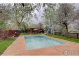 6310 Simmons Dr - Photo 8