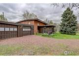 6310 Simmons Dr - Photo 9