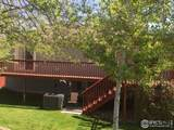 325 50th Ave Pl - Photo 3
