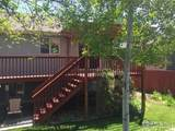 325 50th Ave Pl - Photo 4