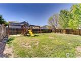 7239 Foothill St - Photo 22