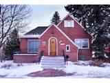 405 Prospect Rd - Photo 1