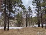 1033 Davis Ranch Rd - Photo 6