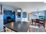 704 Rivendell Ct - Photo 10