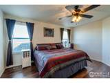 704 Rivendell Ct - Photo 19