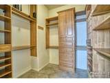 630 Clarendon Dr - Photo 21