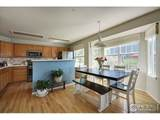 375 Aspenwood Ct - Photo 10