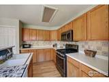 375 Aspenwood Ct - Photo 12