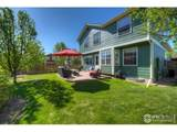 375 Aspenwood Ct - Photo 16