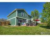 375 Aspenwood Ct - Photo 17