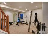 375 Aspenwood Ct - Photo 30