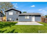 2820 16th Ave - Photo 23