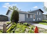 2820 16th Ave - Photo 3