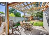 2137 44th Ave - Photo 28