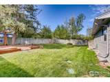 2137 44th Ave - Photo 29