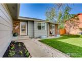 2137 44th Ave - Photo 3