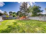 2137 44th Ave - Photo 30