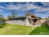 2137 44th Ave - Photo 4