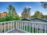 335 3rd Ave - Photo 25