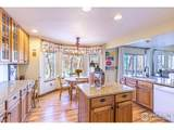 3737 Foothills Dr - Photo 11