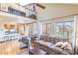3737 Foothills Dr - Photo 13