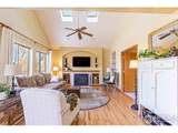 3737 Foothills Dr - Photo 14