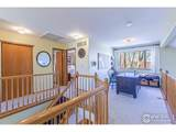 3737 Foothills Dr - Photo 25