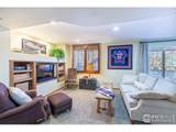 3737 Foothills Dr - Photo 30