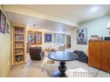 3737 Foothills Dr - Photo 31