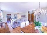 3737 Foothills Dr - Photo 5