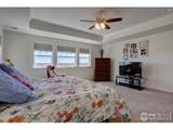 2350 Tyrrhenian Cir - Photo 14