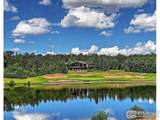 2641 Fox Acres Dr - Photo 7